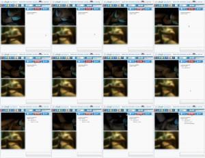 53aa031198043124 - Chatrandom Omegle Venture 020 - Skype Porn