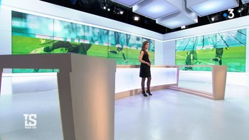 Flore Maréchal - Novembre 2018 A9fa191043961414