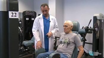 Секреты лечения атеросклероза (2017) Видеокурс