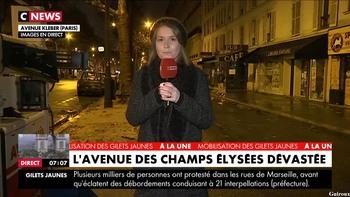 Elodie Poyade - Décembre 2018 C6e8421050008554