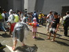 Songkran 潑水節 F34469813659903