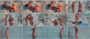 eda7cc968053904 - Beach Hunters - Family Nudism Sex 03