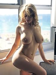 http://thumbs2.imagebam.com/64/71/14/dc68171186472264.jpg