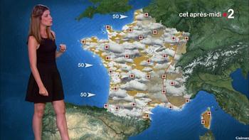 Chloé Nabédian - Août 2018 A8d386945761464