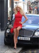 http://thumbs2.imagebam.com/64/9e/50/fa9b871074255294.jpg