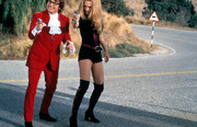 Остин Пауэрс: Шпион, который меня соблазнил / Austin Powers: The Spy Who Shagged Me (1999) 894fa4938867164
