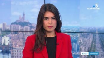 Emilie Tran Nguyen - Décembre 2018 33e9261055297214