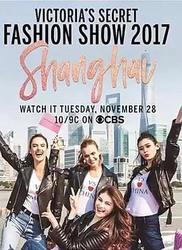 维多利亚的秘密2017时装秀 The Victoria's Secret Fashion Show 2017