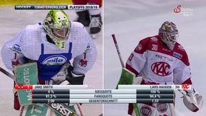 EBEL 2019-03-19 Playoffs QF G4 HC Bolzano vs. KAC Klagenfurt 720p - German 5db8e21171421544