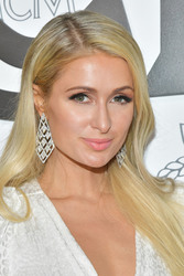 Paris Hilton - MCM Rodeo Drive Store Grand Opening Event in Beverly Hills 3/14/19