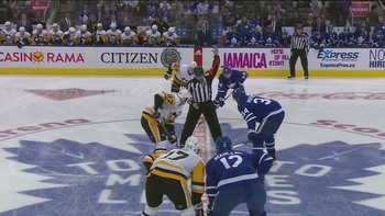 NHL 2018 - RS - Pittsburgh Penguins @ Toronto Maple Leafs - 2018 10 18 - 720p 60fps - French - TVA Sports 46c4251005021604