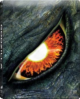 Godzilla (1998) Full Blu-Ray 39Gb AVC ITA SPA ENG DTS-HD MA 5.1