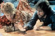 Индиана Джонс и храм судьбы / Indiana Jones and the Temple of Doom (Харрисон Форд, Кейт Кэпшоу, 1984) C8ec6e987361584