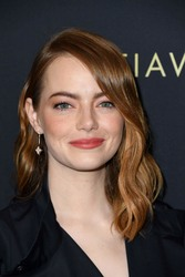 Emma Stone - 19th Annual AFI Awards in Beverly Hills 1/4/19