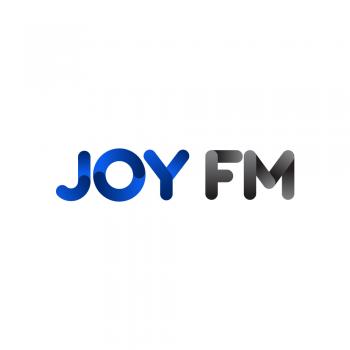 Joy FM Orjinal Top 20 Listesi Kasım 2018 İndir