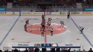 SHL 2018-11-01 Frölunda vs. Malmö - French Ef08321018077624