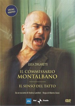Il Commissario Montalbano - Quarta Stagione [Completa] - (2002) 1 xDVD9 + 3 xDVD5 Copia 11 ITA