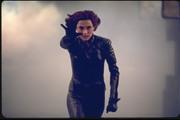 Люди Икс 2 / X-Men 2 (Хью Джекман, Холли Берри, Патрик Стюарт, Иэн МакКеллен, Фамке Янссен, Джеймс Марсден, Ребекка Ромейн, Келли Ху, 2003) Fe909e1208777524