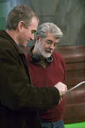 Звездные войны Эпизод 3 - Месть Ситхов / Star Wars Episode III - Revenge of the Sith (2005) A36545993739294