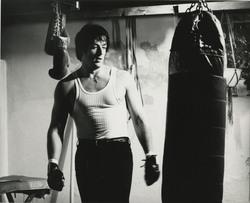 Рокки 2 / Rocky II (Сильвестр Сталлоне, 1979) - Страница 2 5b0a4b882215874