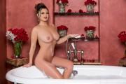 http://thumbs2.imagebam.com/65/c1/3c/2e245d655517633.jpg