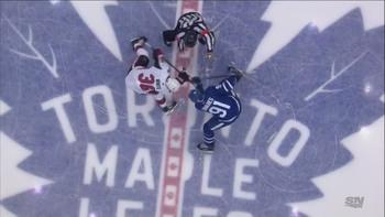NHL 2019 - RS - Ottawa Senators @ Toronto Maple Leafs - 2019 02 06 - 720p 60fps - English - SN 97cf7f1118708264