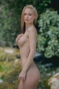 http://thumbs2.imagebam.com/65/e4/df/d1af26958314334.jpg