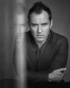 Джуд Лоу (Jude Law) Gavin Bond Photoshoot 2016 (8xHQ/MQ) 996f481180006324