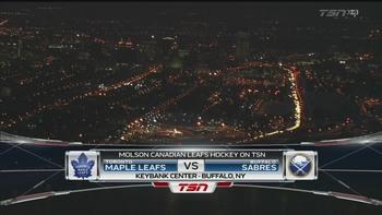 NHL 2018 - RS - Toronto Maple Leafs @ Buffalo Sabres - 2018 12 04 - 720p 60fps - English - TSN 35ca2d1053349254