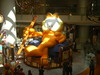 Garfield Af6ca5931545444