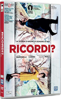 Ricordi (2019) iTA - STREAMiNG