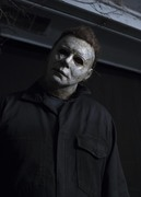 Хэллоуин / Halloween (2018) 9199971016851054