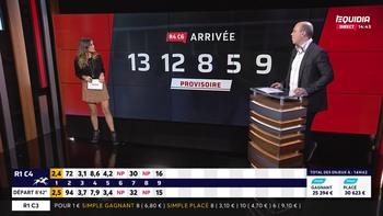 Amélie Bitoun – Novembre 2018 6da2701042969484