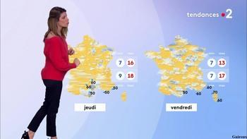 Chloé Nabédian - Novembre 2018 4801111031018344