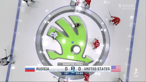 IIHF World Championship 2019-05-23 QF Russia vs. USA 720p - French E625f71231508804
