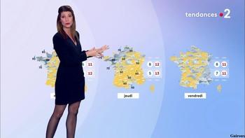 Chloé Nabédian - Novembre 2018 29539c1044543074
