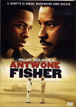 Antwone Fisher (2002) DVD5 Copia 11 ITA-ENG