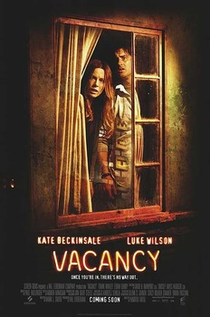 Vacancy (2007) DVD9 COPIA 1:1 ITA ENG