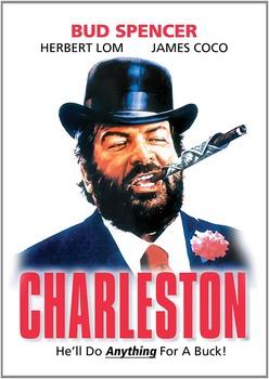 Charleston (1977) BD-Untouched 1080p AVC DTS HD-AC3 iTA-GER