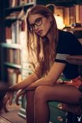 http://thumbs2.imagebam.com/66/d1/9c/4a24371067452534.jpg