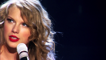 Taylor Swift: Speak Now World Tour Live (2011) 1080p.BDRip.x264.AC3-alE13
