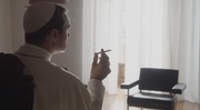Молодой Папа / The Young Pope (Джуд Лоу, сериал 2016) A0a709899326554