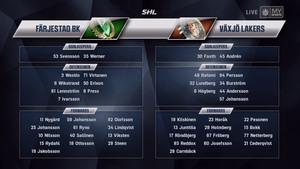 SHL 2018-11-17 Färjestad vs. Växjö 720p - English 9e32d71034954754