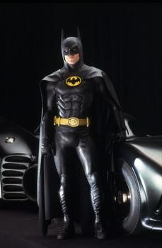 Бэтмен / Batman (Майкл Китон, Джек Николсон, Ким Бейсингер, 1989)  3e807e1006176574