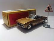 """Falsi"" Miti - Dinky Toys Collection  C6b44e1011415374"