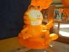 Garfield B94d1d931302034
