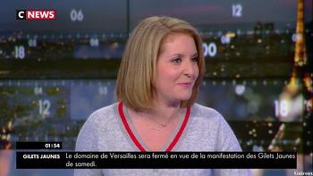 Elodie Poyade - Décembre 2018 8f98f11067765214