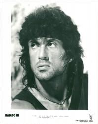 Рэмбо 3 / Rambo 3 (Сильвестр Сталлоне, 1988) - Страница 2 660472663932053