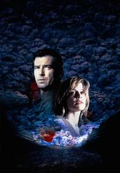 Hi-Res Textless Movie Posters (PG-13 / R) - Page 824 - Blu