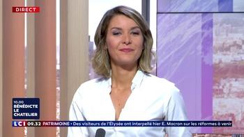 Anne Chloé Bottet Septembre 2018 Bc5828977201514